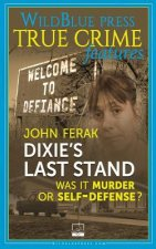 Dixie's Last Stand