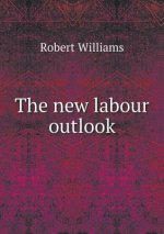 New Labour Outlook