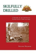 Skilfully Drilled