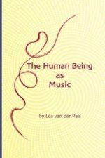 Human Being as Music