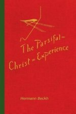 Parsifal=christ=experience in Wagner's Music Drama