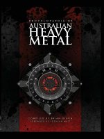 Encyclopaedia of Australian Heavy Metal