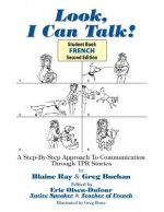 Look, I Can Talk! French