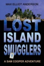 Lost Island Smugglers