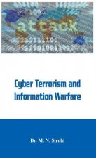 Cyber Terrorism and Information Warfare