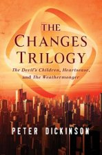 Changes Trilogy