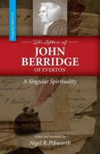 Letters of John Berridge of Everton