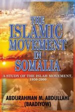 Islamic Movement in Somalia