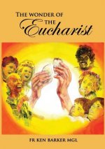 Wonder of the Eucharist