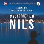 Mysterey of Nils (Niva B1-B2)