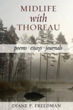 Midlife with Thoreau