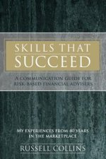Skills That Succeed