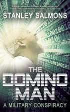 Domino Man: A Military Conspiracy