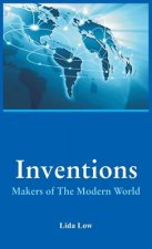 Inventions - Makers of the Modern World