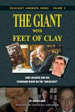 Giant with Feet of Clay