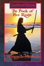 Book of Five Rings (Illustrated Edition)