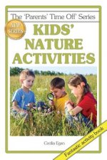 Kids' Nature Activities