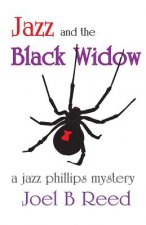 Jazz and the Black Widow