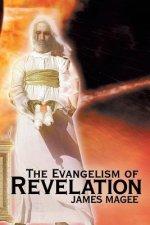 Evangelism of Revelation