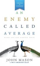 Enemy Called Average (Updated and Expanded)