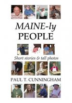 Maine-Ly People