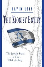 Zionist Entity