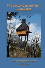 Little House on Stilts Remembers