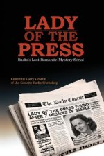 Lady of the Press