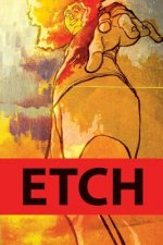 Etch Anthology 2015