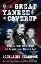 Great Yankee Coverup