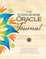 Everywhere Oracle Journal