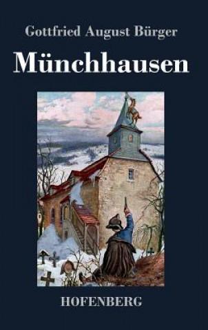 M nchhausen