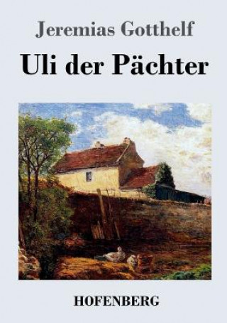 Uli Der P chter