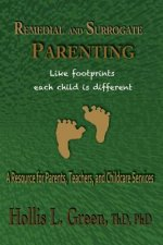 Remedial and Surrogate Parenting
