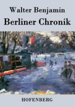 Berliner Chronik