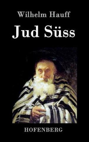 Jud Suss