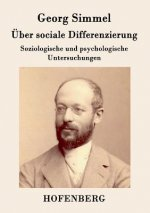 Uber Sociale Differenzierung