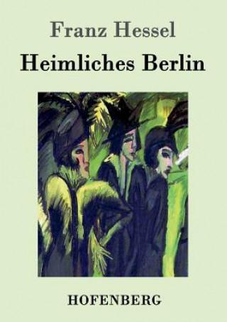 Heimliches Berlin