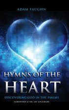 Hymns of the Heart