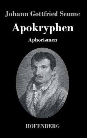 Apokryphen