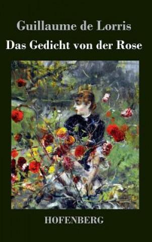 Gedicht Von Der Rose