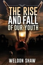 Rise and Fall of Our Youth