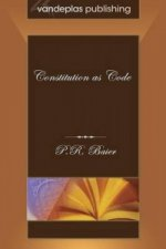 Constitution as Code