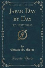 Japan Day by Day, Vol. 1 of 2