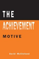 Achievement Motive