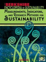 Berkshire Encyclopedia of Sustainability 6/10