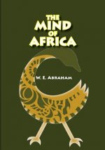 Mind of Africa