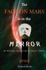 The Face on Mars is in the Mirror