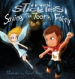 Saving the Tooth Fairy
