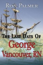 Last Days of George Vancouver